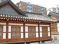 Korea-Seoul-Bukchon-17.jpg