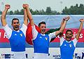 Korea 2013 World Rowing Championships 36.jpg