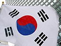 Korea Liberation Day 10 (7779857420).jpg
