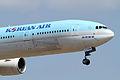 Korean Air B777-300(HL7534) (4651977422).jpg
