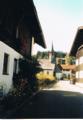 Kornau Oberstdorf.png