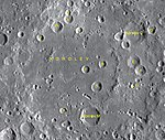 Korolev sattelite craters map.jpg