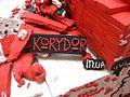 Korydor emblem.jpg