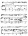Kosenko Op. 18 - Andantino.png