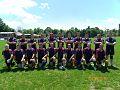 Kosovo national rugby union team.jpg
