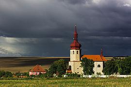 Kostel sv. Víta v Libědicích.jpg