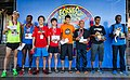 Kota-Kinabalu Sabah Borneo-International-Marathon-2015-12.jpg