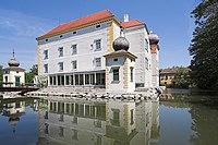 Kottingbrunn Wasserschloss.jpg
