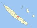 Kouaoua.PNG