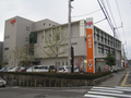 Kouchi-higashi Post office.png
