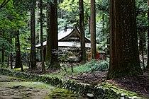 Kozanji Kyoto Kyoto11s5s4592.jpg