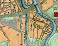 Kozhevniki old map.png