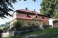 Krásný Les (Liberec), fara (3).jpg