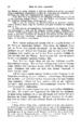 Krafft-Ebing, Fuchs Psychopathia Sexualis 14 010.png