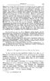 Krafft-Ebing, Fuchs Psychopathia Sexualis 14 111.png