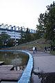 Krakow 3Maja Park Jordana widok 03 A-579.JPG