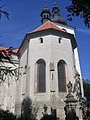 Kralovice kostel 01.JPG