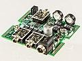 Kramer Electronics PT-102AN - board-9846.jpg