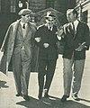 Kramer tra Garinei e Giovannini.jpg