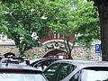 Krapfenwaldbad Parkplatz.jpg