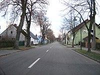 Krausnick-Dorfstasse-01.jpg