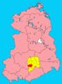 Kreis Borna im DDR-Bezirk-Leipzig.PNG