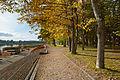 Kreutzwaldi park 2013 09.jpg