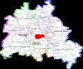 Kreuzberg.png