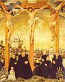Kreuzigung-Christi 1565.jpg
