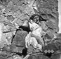 Križani (les) iz mrtvaške kapelice v Socerbu 1949.jpg