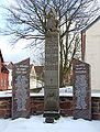Kriegerdenkmal Satuelle.JPG