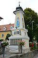 Kriegerdenkmal Wenigzell1.jpg
