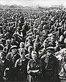 Krijgsgevangenen in strafkamp (2948561881).jpg