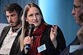 Kristin Helberg (2015).jpg