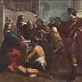 Kristus ozdravi hromega (17. st.).jpg