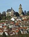 Kronberg-altstadt007.jpg