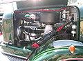 Krupp Mustang 801 Motor l.jpg