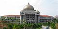 KualaLumpurCourtsComplex-Malaysia-20080509-cropped.jpg