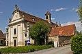 Kuefsteinische Gruftkapelle hl. Anna in Röhrenbach.jpg