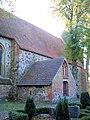 Kuehlungsborn Evangelische Kirche 03.jpg