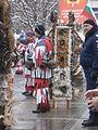 Kukeri Begunovtsi-Surva 2012 36.JPG
