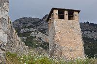 Kulla e Sahatit ne Kruje.jpg