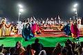 Kumbh Mela 2019, India (46568493844).jpg