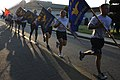 Kunsan runs 24-hours in recognition of POW-MIA 110916-F-RB551-163.jpg