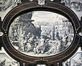 Kunsthistorisches Museum 09 04 2013 Allegorical scenes Friedrich Sustris 2.jpg