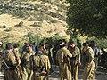 Kurdish PDKI Peshmerga (14939781605).jpg