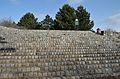 Kurpark Oberlaa 14 - stairs and tower.jpg