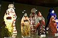 Kutahya Ceramics museum 1781.jpg