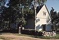 Kuusiston kirkko - RHO7069-73 (musketti.M012-RHO7069-73).jpg