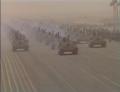 Kuwaiti Chieftain tanks 1981.png